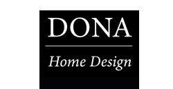 DonaDesign